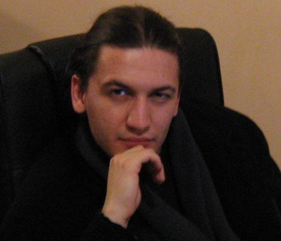 най-добрия сео оптимизатор в България