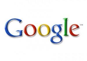 reklama v google