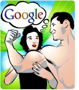 google-philosophy