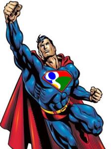 supergoogle