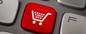 публична изработка на онлайн магазини