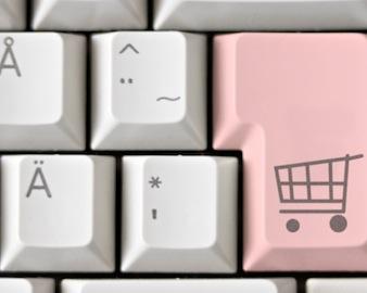 публична сделка на онлайн магазин