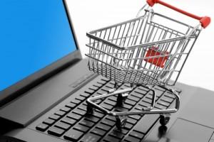 публична изработка на онлайн магазин