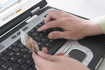 онлайн магазини цени