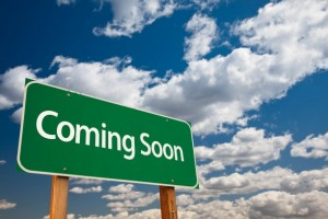 Coming-Soon-Sign-612x408