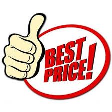 цени цена колко струва
