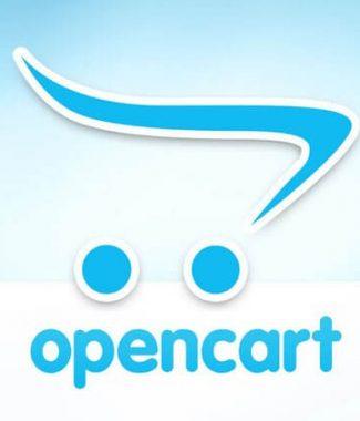 сео оптимизация на opencart онлайн магазин