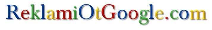 Бойко Костадинов 0988899185 ReklamiOtGoogle.com РЕКЛАМА В ИНТЕРНЕТ изработка на сайт онлайн магазин seo оптимизация